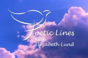 Poetic Lines- Lauren Camp