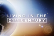 Living in the 21st Century - Lions Club