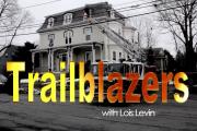 Trailblazers - Mayor Kim Driscoll