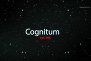 Cognitum - Technology and Education