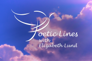 Poetic Lines - Sharon Charde