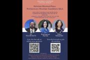Newton Mayoral Forum - 08-31-21