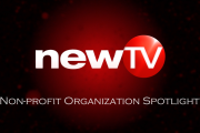 NewTV Non-Profit Organization Spotlight - ARIES Foundation for Financial Education