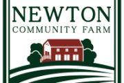 Newton Community Farm - Nutrition & Healthy Cooking: Sweet Potato