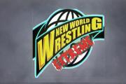 NWW Extreme - Combat Warfare 9