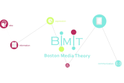 Boston Media Theory / David Hesmondhalgh