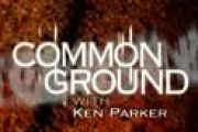Common Ground with Ken Parker / Newton's carbon footprint