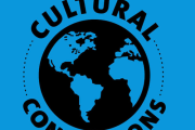 Cultural Connections - Making a difference around the globe through architecture