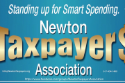Taxpayer Talk- Financial Aspects of Newton School Department
