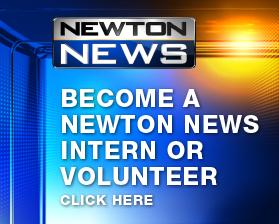 NewtonNews internship 14845