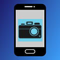 Can You Take High Quality Photos with Your Phone's Camera?
