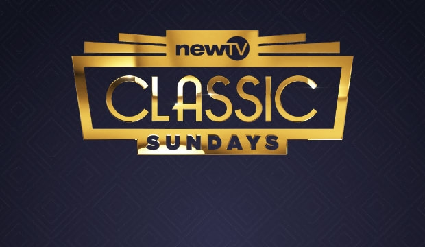 Classic Sundays in August