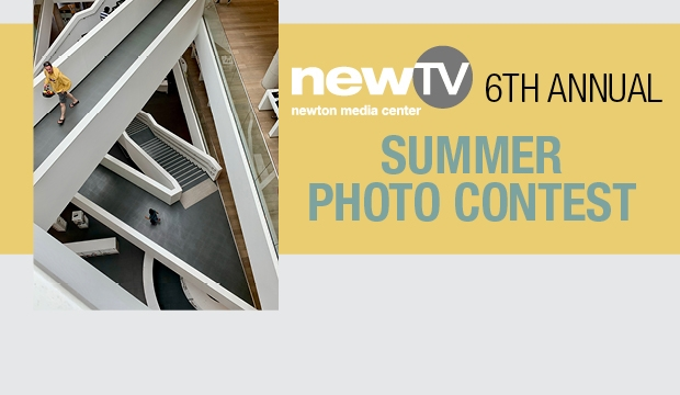 Sixth Annual Summer Photo Contest