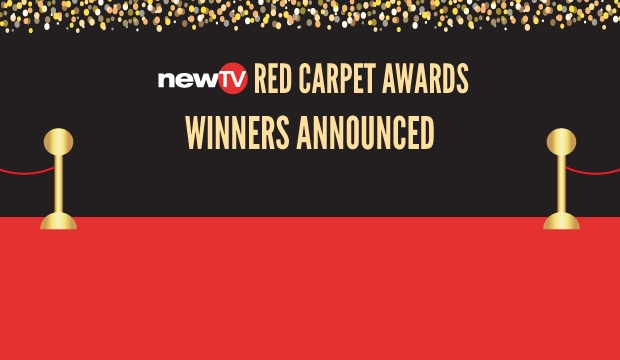 Results of the 2020 Red Carpet Awards